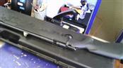 CONNECTICUT VALLEY ARMS - CVA Cap & Ball HUNTERBOLT BLACK POWDER